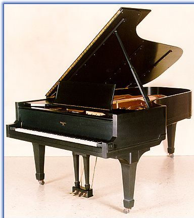 Best Way To Sell A Piano Buying A Used Piano Bluebook